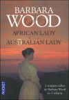 African Lady - Barbara Wood, Guy Casaril