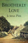 Brotherly Love - Lorna Peel