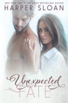 Unexpected Fate - Harper Sloan