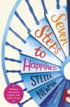 Seven Steps to Happiness - Stella Newman