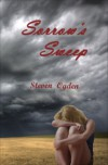 Sorrow's Sweep - Steven  Ogden