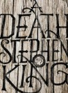 A Death - Stephen King, Jon Gray