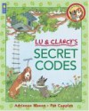 Secret Codes - Louise Dickson, Patricia Cupples
