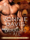 A Highlander's Heart - Vonnie Davis