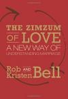 Zinzum - Rob Bell