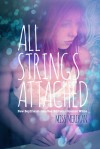 All Strings Attached - Miss Merikan