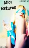 Alice Returns - Nicole   Ryan
