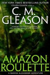 Amazon Roulette - Colleen Gleason