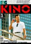 Kino, nr 1 / styczeń 2014 - Redakcja miesięcznika Kino