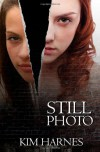 Still Photo - Kim Harnes