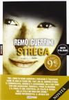 Strega - Remo Guerrini