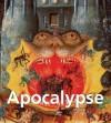 Apocalypse - Camille Flammarion