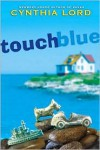 Touch Blue -