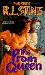 The Prom Queen - R.L. Stine