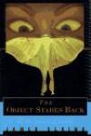 Object Stares Back - James Elkins