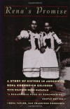 Rena's Promise: A Story of Sisters in Auschwitz - Heather Dune Macadam, Rena Kornreich Gelissen