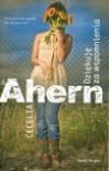 Dziękuję za wspomnienia - Cecelia Ahern