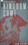 Kingdom Come - Sam Storms