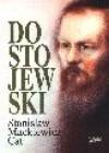Dostojewski - Stanisław Mackiewicz