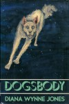 Dogsbody - Diana Wynne Jones
