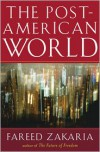 The Post-American World -