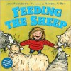 Feeding the Sheep - Leda Schubert, Andrea U'Ren