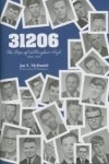 31206 The Boys of Willingham High - Joe S. McDaniel, Ed Grisamore
