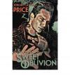 A Bitter Taste of Sweet Oblivion - Jordan Castillo Price