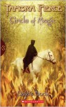 Daja's Book (Circle of Magic Series #3) -