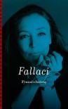 Wywiad z historią - Oriana Fallaci