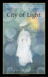 City of Light - Lauren Belfer