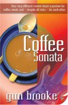 Coffee Sonata - Gun Brooke