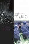 What Color Is the Sacred? - Michael T. Taussig