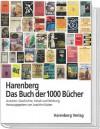 Das Buch der 1000 Bücher - Joachim Kaiser