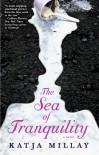 The Sea of Tranquility - Katja Millay