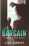 The Bargain - Lisa Cardiff