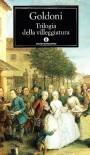 Trilogia della villeggiatura - Carlo Goldoni