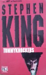 Tommyknockers - Stephen King