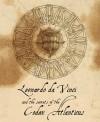 Leonardo da Vinci and the Secrets of the Codex Atlanticus - White Star