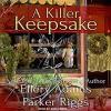 A Killer Keepsake - Parker Riggs, Ellery Adams, Andi Arndt