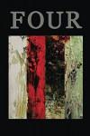 Four - Chris Johns