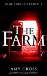 The Farm - Amy Cross