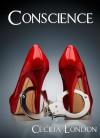 Conscience - Cecilia London