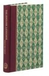 The English Language (The Folio Society) - Robert W. Burchfield
