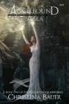 Scala (Angelbound Origins) (Volume 2) - Christina Bauer