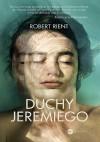 Duchy Jeremiego - Robert Rient