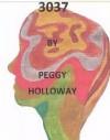 3037 - Peggy Holloway