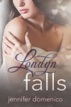 Londyn Falls - Jennifer Domenico