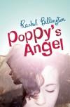 Poppy's Angel - Rachel Billington