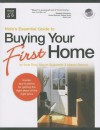 Nolo's Essential Guide to Buying Your First Home - Ilona Bray, Marcia Stewart, Alayna Schroeder